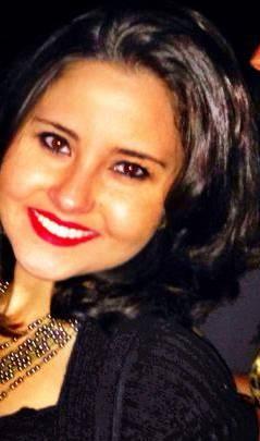 Camila Bellacosa_foto perfil