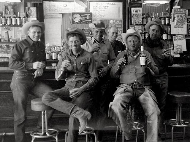 vintage-cowboy-denim-shot