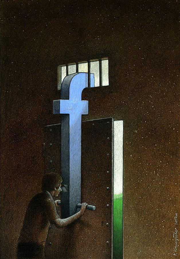 facebook-surreal5
