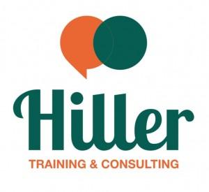 logo hiller training consulting