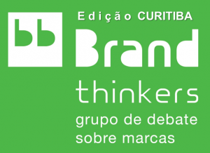 brand thinkets curitiba fnac