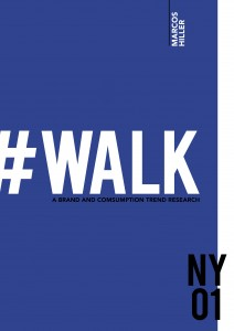 ebook-walk-marcos-hiller