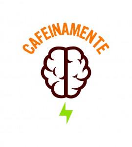 AF_CAFEINAMENTE_logo_vs_principal