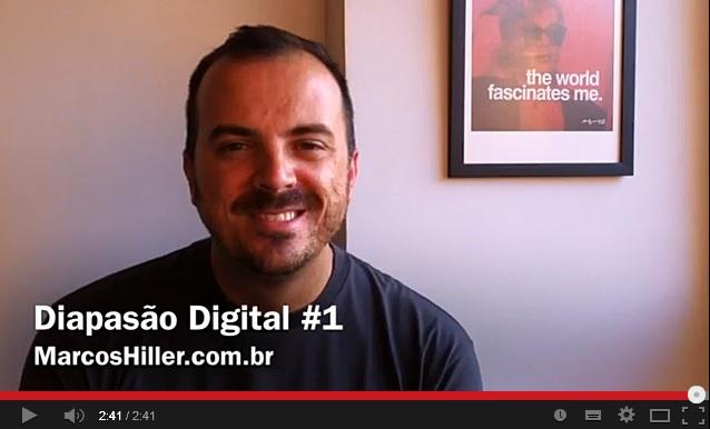 diapasao-digital-1