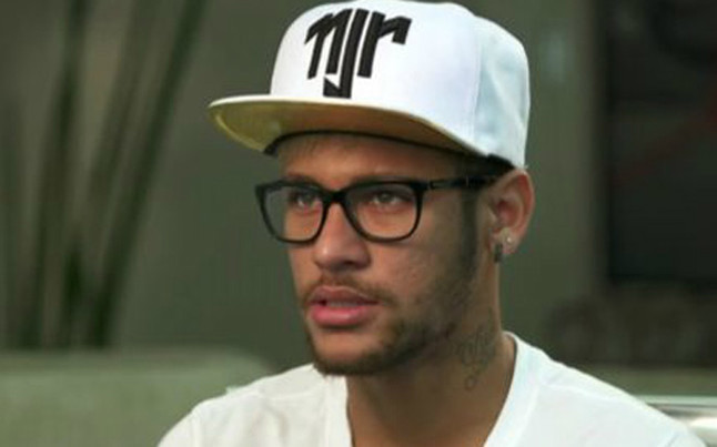 neymar-pictured-during-the-interview-1405807531481