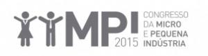 logo MPI congresso FIESP