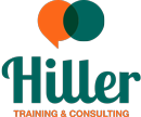 Marcos Hiller - Training & Consulting
