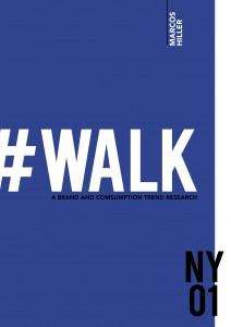 ebook-walk-marcos-hiller