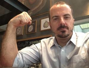 Hiller Marcos Biceps