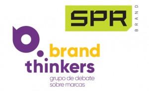 brand-thinkers-e-spr-juntos
