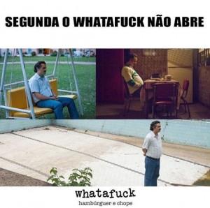 wtf-pablo