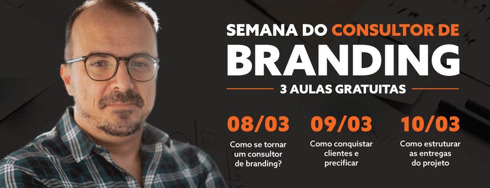 Marcos Hiller Training & Consulting Semana do Consultor de Branding Banner Página de Obrigado
